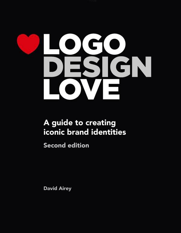 PDFDownload Logo Design Love A Guide to Creating Iconic